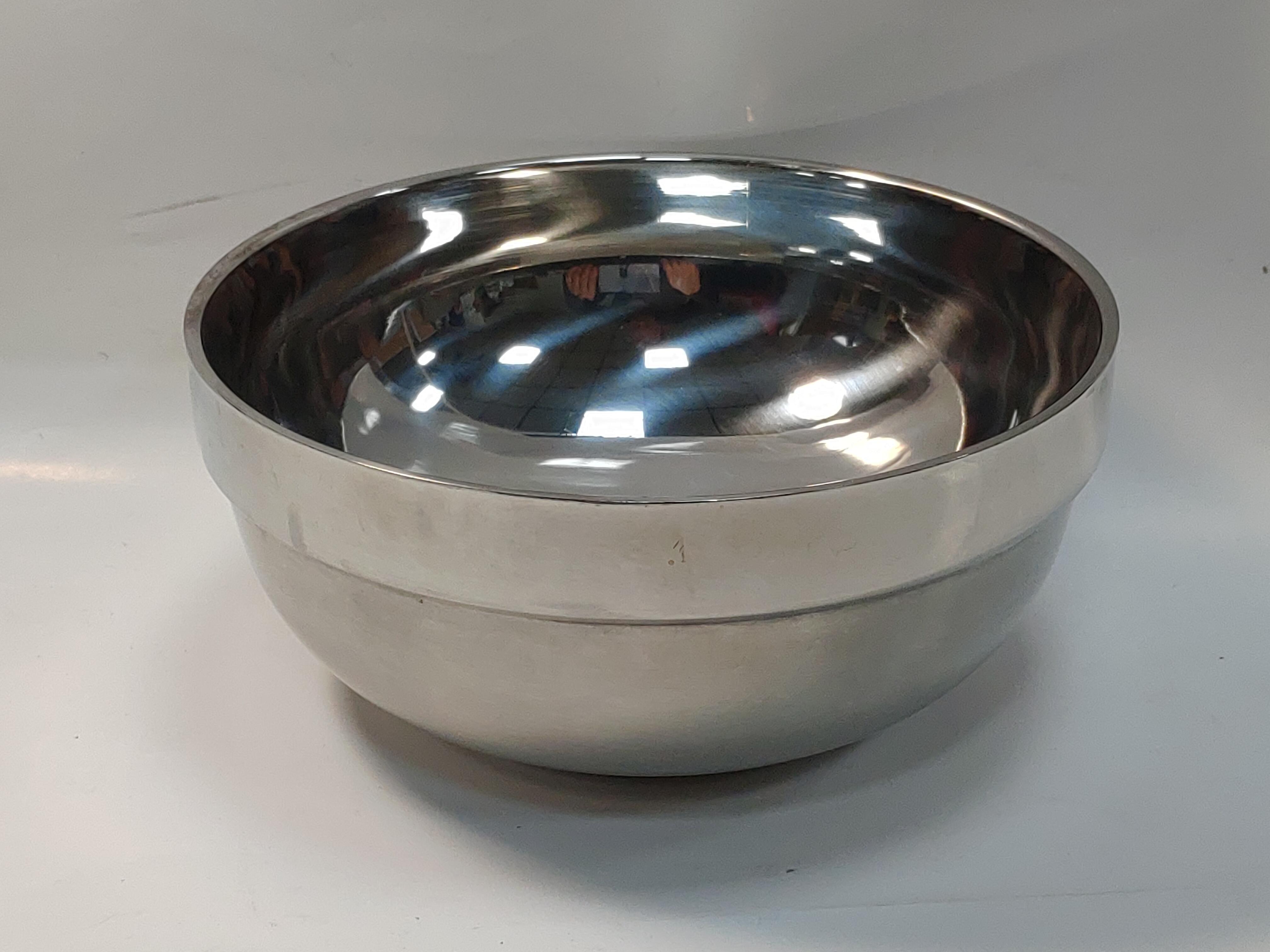 18cm隔熱麵碗